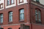 Teren inwestycyjny na sprzedaż  - Siemianowice Śląskie, ul. Marii Konopnickiej