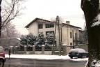 Sprzedam nieruchomość komercyjną w dzielnicy Włochy obok sta