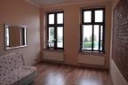 Biuro, kamienica, 38 m2, Olsztyn