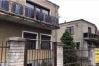 Grunt w Pruszkowie dla developera 2012m2 - sprzedaż lub wynajem