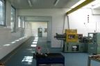Piękny objekt przemysłowy Kędzierzyn-Koźle - Hale produkcyjne oraz magazyny-powierzchnia 8.500 m2