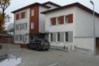 Budynek biurowy, Tarnowskie Góry