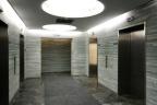 Biuro 528 m2 Warszawa Śródmieście Metro Parking Prestiż