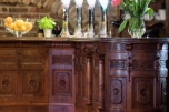 Gliwice - do sprzedania dochodowa restauracja