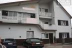Do sprzedania budynek mieszkalno-usługowy w Wieliczce