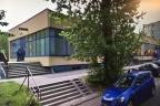 Lokal użytkowy o powierzchni 174m2 w Rudzie Śląskiej ulica Pokoju 14