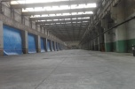 Hala, produkcyjna, powierzchnia magazynowa od 300 do 25000m2 do wynajęcia + biura