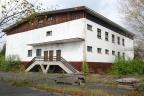 Obiekt produkcyjno - usługowy, powiat Cieszyński