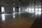 Na wynajem - lokale od 20m2 - 650m2 - w nowoczesnej galerii wnętrz - Galeria PS