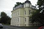 Sprzedam budynek usługowo - biurowy w centrum Koszalina
