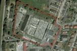 Sprzedam lub wydzierżawię grunt 46100 m2 ze stacją paliw w Słubicach