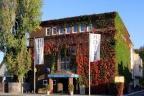Sprzedam hotel, motel, pensjonat we Wrocławiu