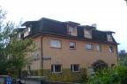 Właściciel wynajmie budynek na dom opieki itp.