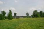 Franciszków przy A-2 k/ Żyrardowa - teren inwestycyjny 5km od węzła Wiskitki