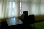 Lokal biurowy - do wynajęcia