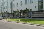 Warszawa Żoliborz 104m2 Lokal do wynajęcia