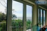 Darłówko Wschodnie - apartament z widokiem na morze