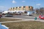 Lokale handlowo-usługowe w Suwałkach