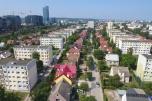 Atrakcyjna działka z domem do remontu - Gdańsk, Przymorze