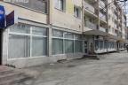 Okazja - ścisłe Centrum Olsztyna