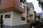 Dom na biuro w Gdyni