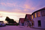 Hotel Siedlisko serce Mazur nad jeziorem