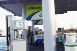 Sprzedam stację paliw z kompleksem budynków - okazja