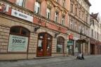 Lokal handlowy - najlepsza lokalizacja w Legnicy