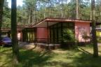 Sprzedam dochodowy ośrodek wypoczynkowy. Centrum Polski