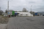 Nieruchomość komercyjna obiekty, działką, hala przemysłowa, Bydgoszcz