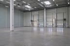 Błonie - nowoczesna powierzchnia magazynowo - logistyczna o pow. 1100m2