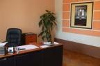 Siedziba firmy, budynek biurowy