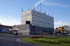 Lokal do wynajęcia - hotel w Chełmie