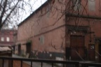 Obiekt komercyjny ul. Kościuszki Wrocław