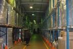 Grodków, hale produkcja 2400 m2, magazyny, biura, teren 1,7 ha - na sprzedaż