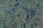 Atrakcyjna krajobrazowo działka rolna o powierzchni 7,95 ha