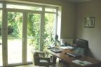 Budynek biurowo-mieszkalny - 655m2. Gliwice