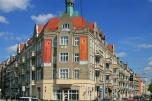 Lokal użytkowy Szczecin Centrum