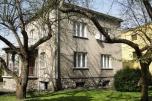 Dom, 231 m kw., ul. Praska, Stare Dębniki, bezpośrednio