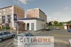 Na sprzedaż lokale i budynki po banku - w całej Polsce - również z najemcą