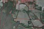 Sprzedamy grunty rolne, dolnośląskie 88,3 ha