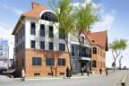 Lokal firmowy apartamentowy użytkowy cele biznesowe prywatne