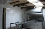 Wynajmę  lub sprzedam zakład mięsny (masarnia, kebab, ryby) k. Elbląga