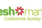 Nowa cena - Szczecin - lokal z sieciowym najemcą Fresh Market