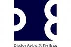 Kupię działkę pod budownictwo wielorodzinne w Warszawie