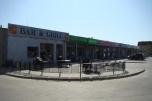 Lokal handlowo-usługowy do wynajęcia