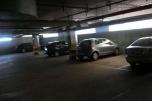 Sprzedam 3 miejsca garażowe parkingowe Warszawa Białołęka Tarchomin