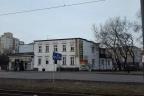 Działka inwestycyjna w centrum Bydgoszczy