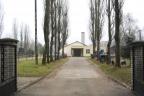 Najtaniej hale, wiata, grunty (obiekt 1,28 ha) do wynajęcia od 3,50zł/m2