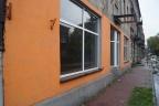 Kamienica z projektem rozbudowy (457m2/1000m2), Sosnowiec Pogoń